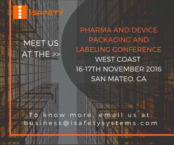 pharma-and-device-packaging-and-labeling-conference