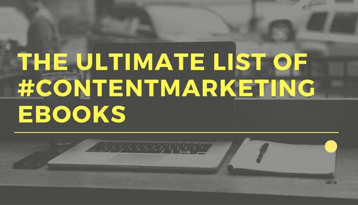 the-ultimate-list-of-contentmarketing-ebooks